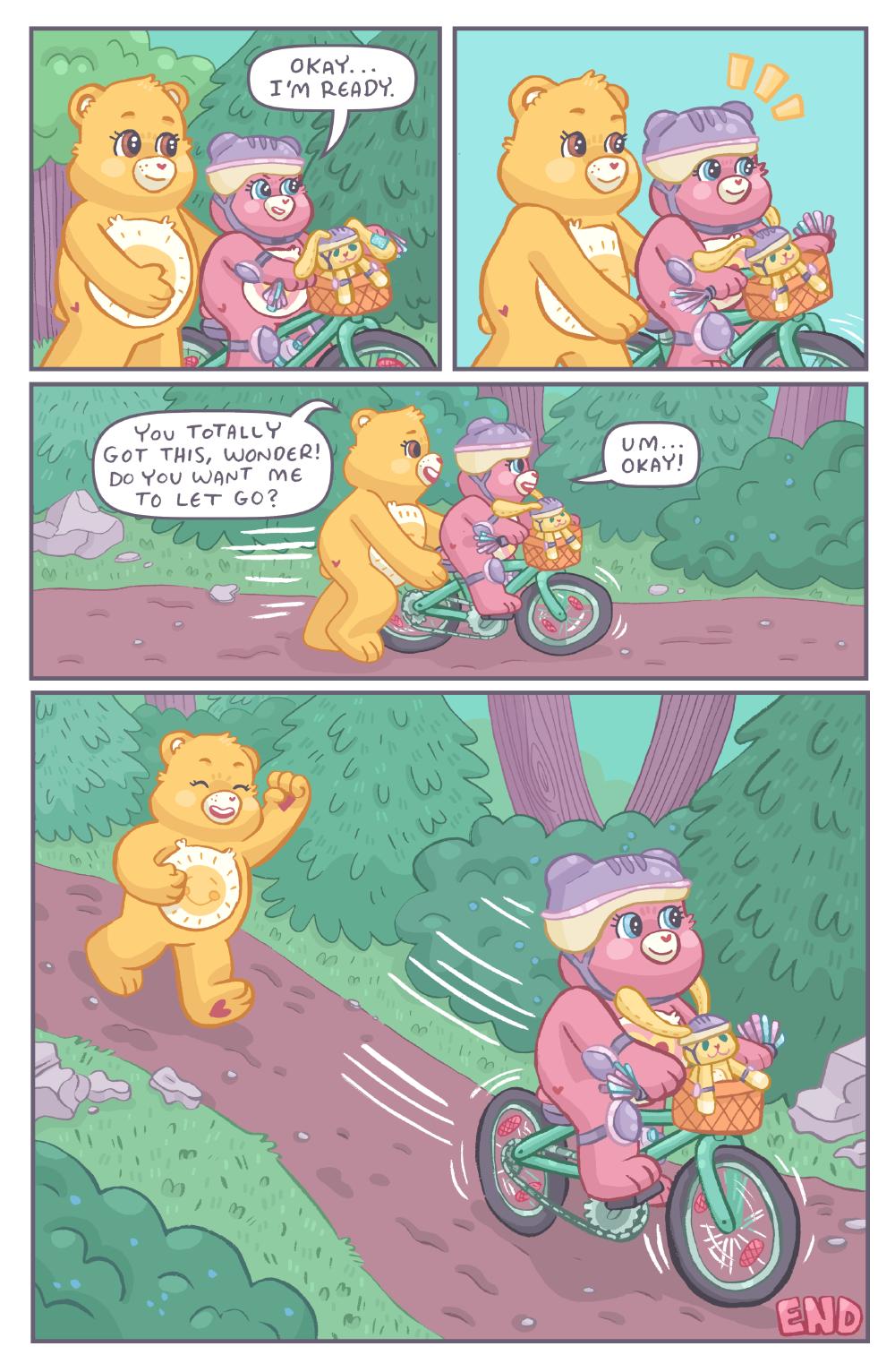 cb-bike-4.png