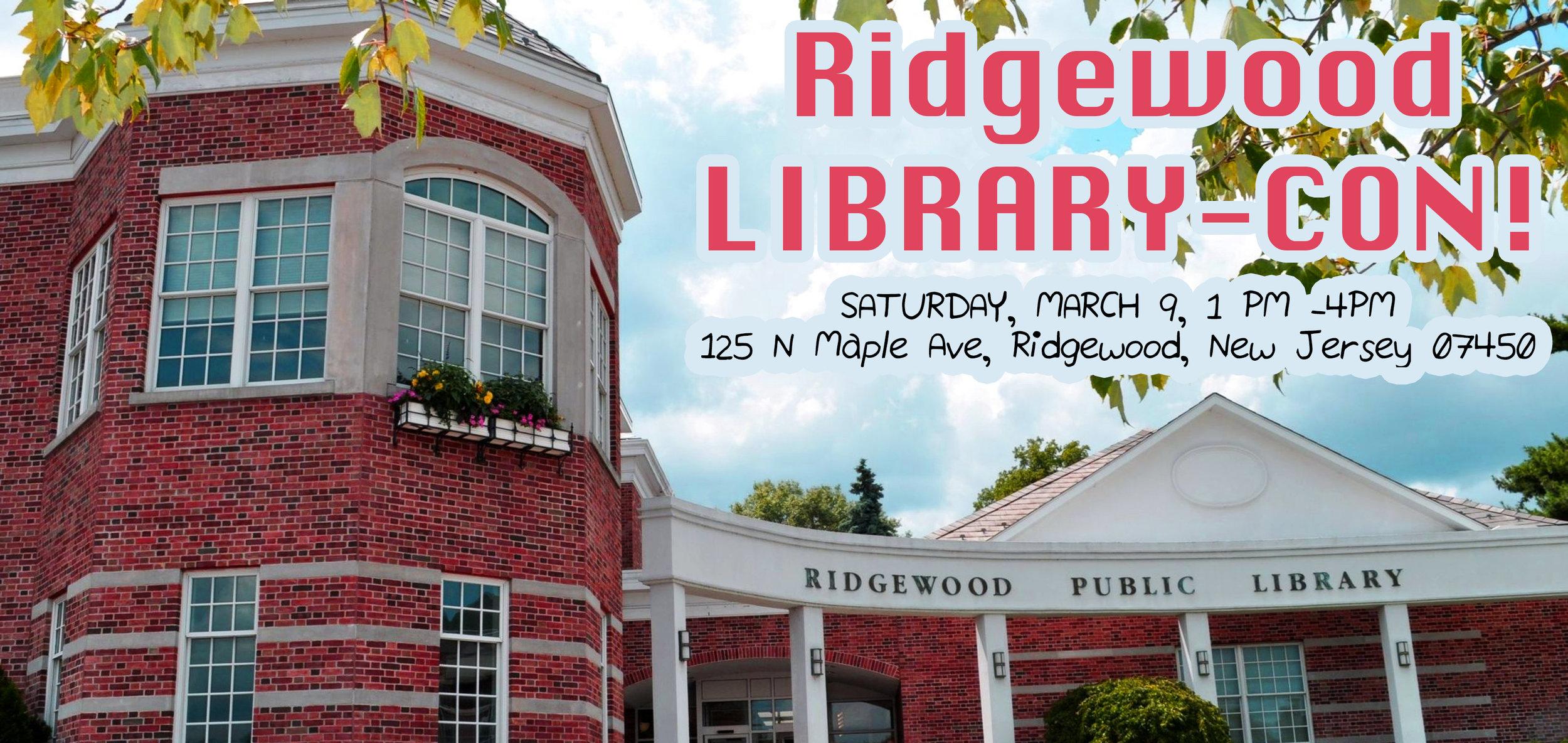 ridgewood.jpg