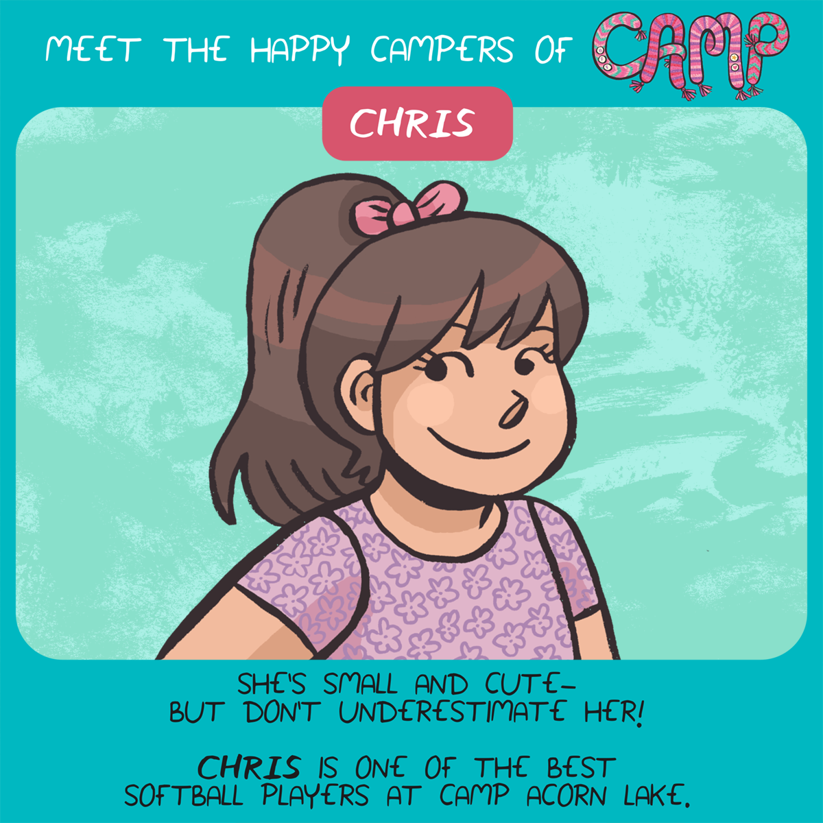 camp-bio-chris.png