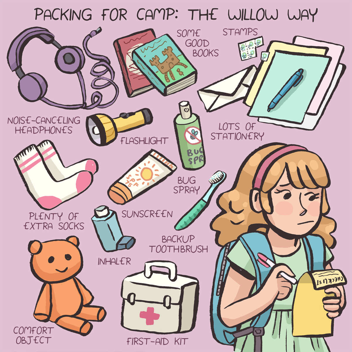 packingforcamp-thewillowway.png