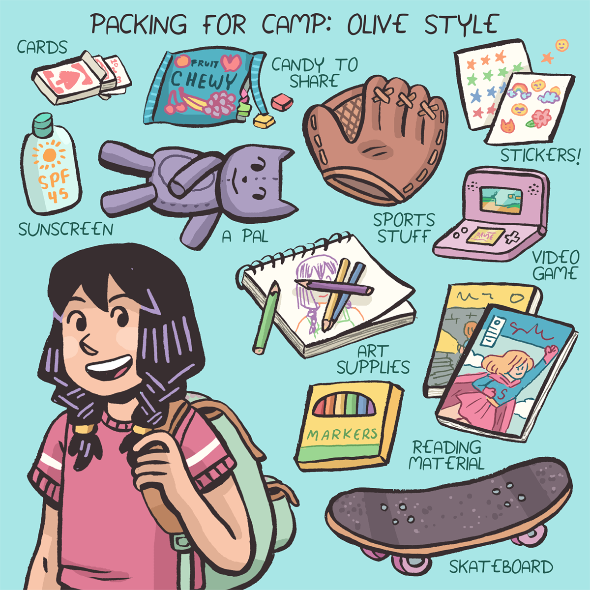 packingforcamp-olivestyle.png