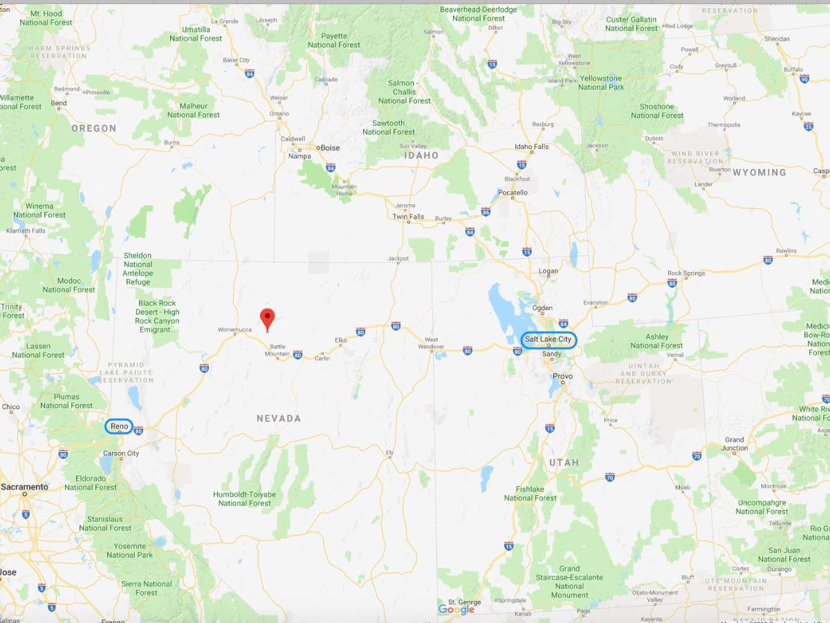 O-HM-11-PF1 area map.jpg