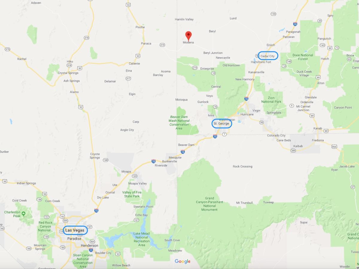 IR GM Overview Map.jpg