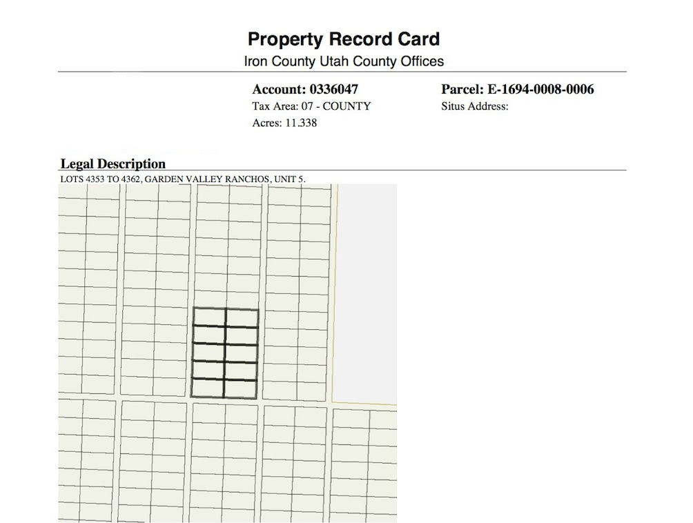 County_Property_Record_post.jpg