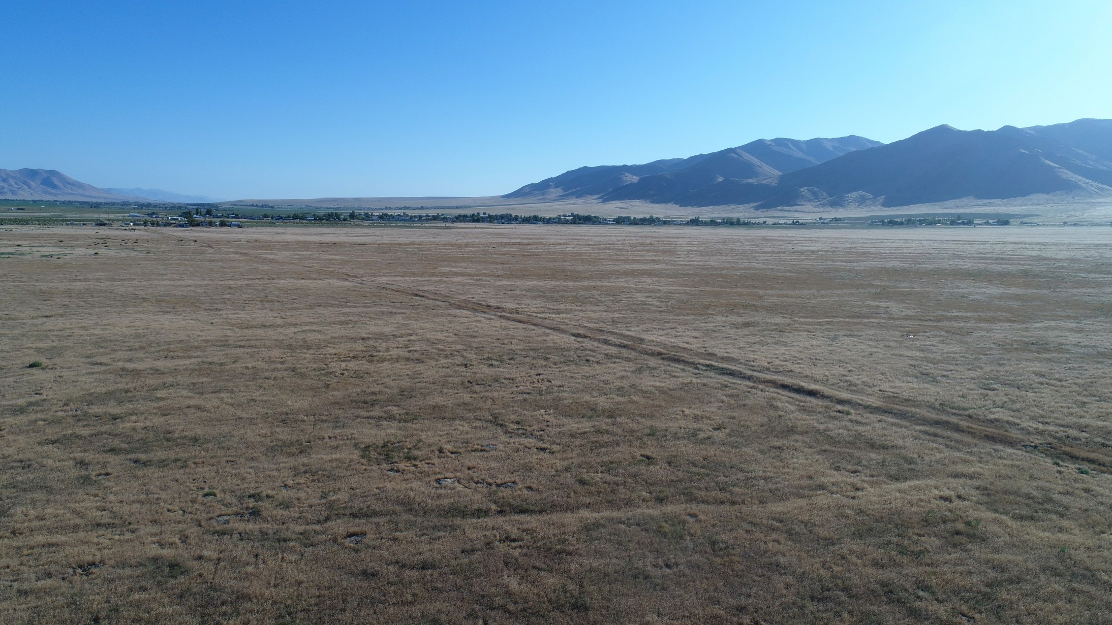 Nevada, Pershing County10 Acres in Northern NV - Amazing Value - 10 AcresCash Price: $10,000Financing: $195.83