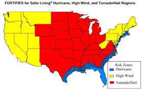 wind zone map.jpg