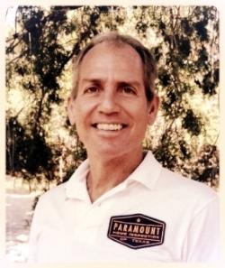 Joe Krohn, Professional Home Inspector TREC License #21209