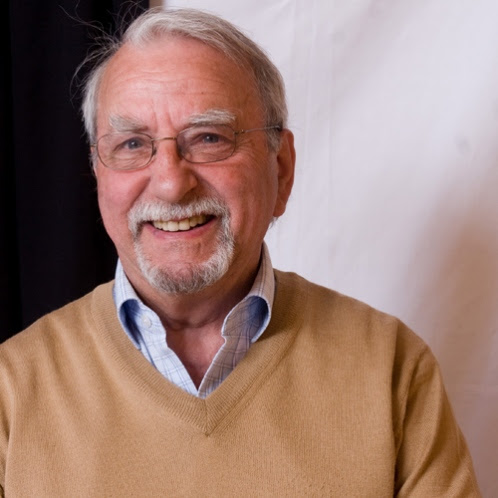 Dieter Kaiser 2013