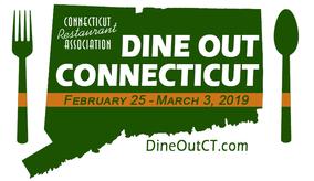 dine-out-connecticut-logo-004.png