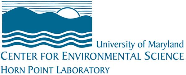 UMCES-HPL-logo.jpg