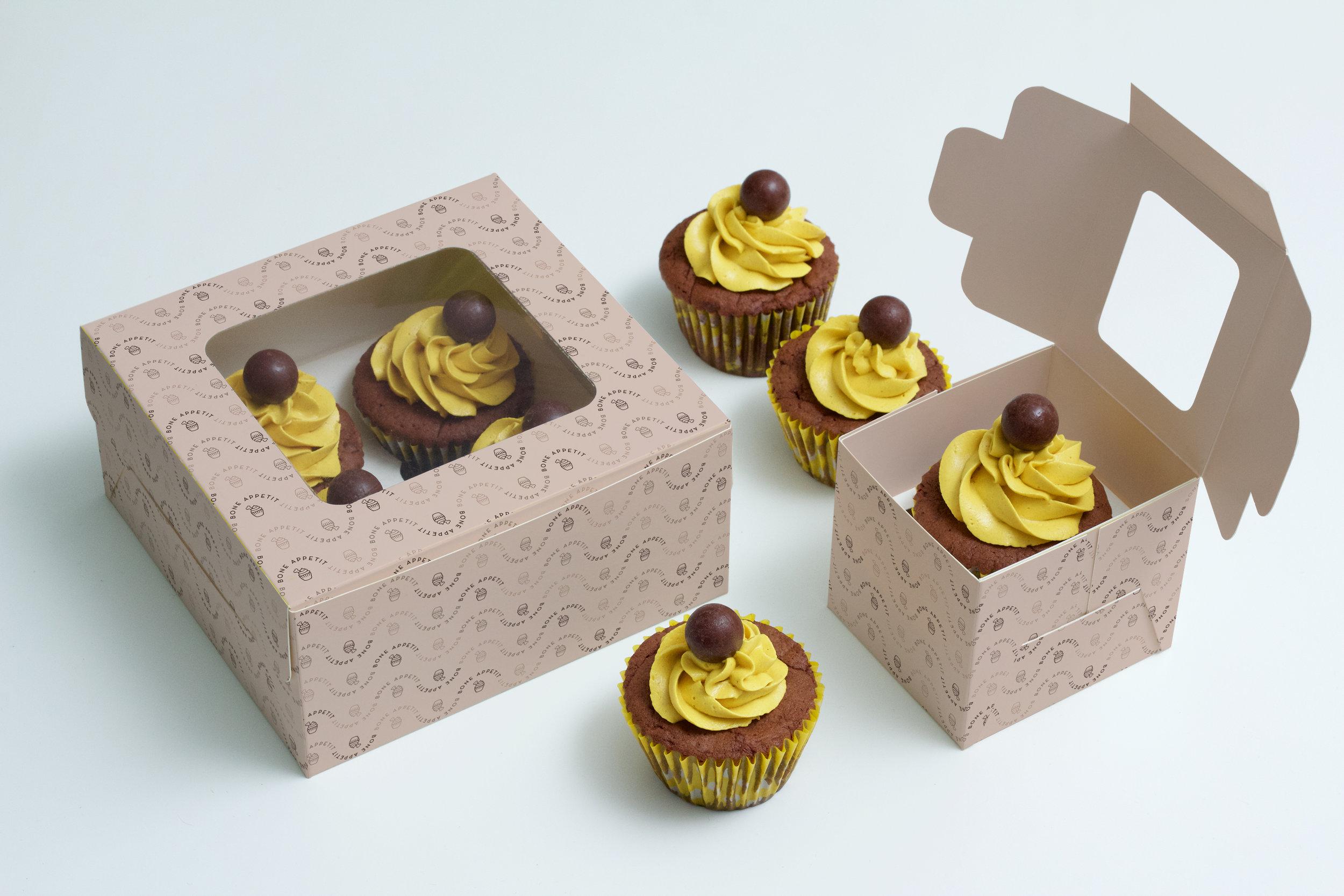Cupcake Boxes 01.jpg