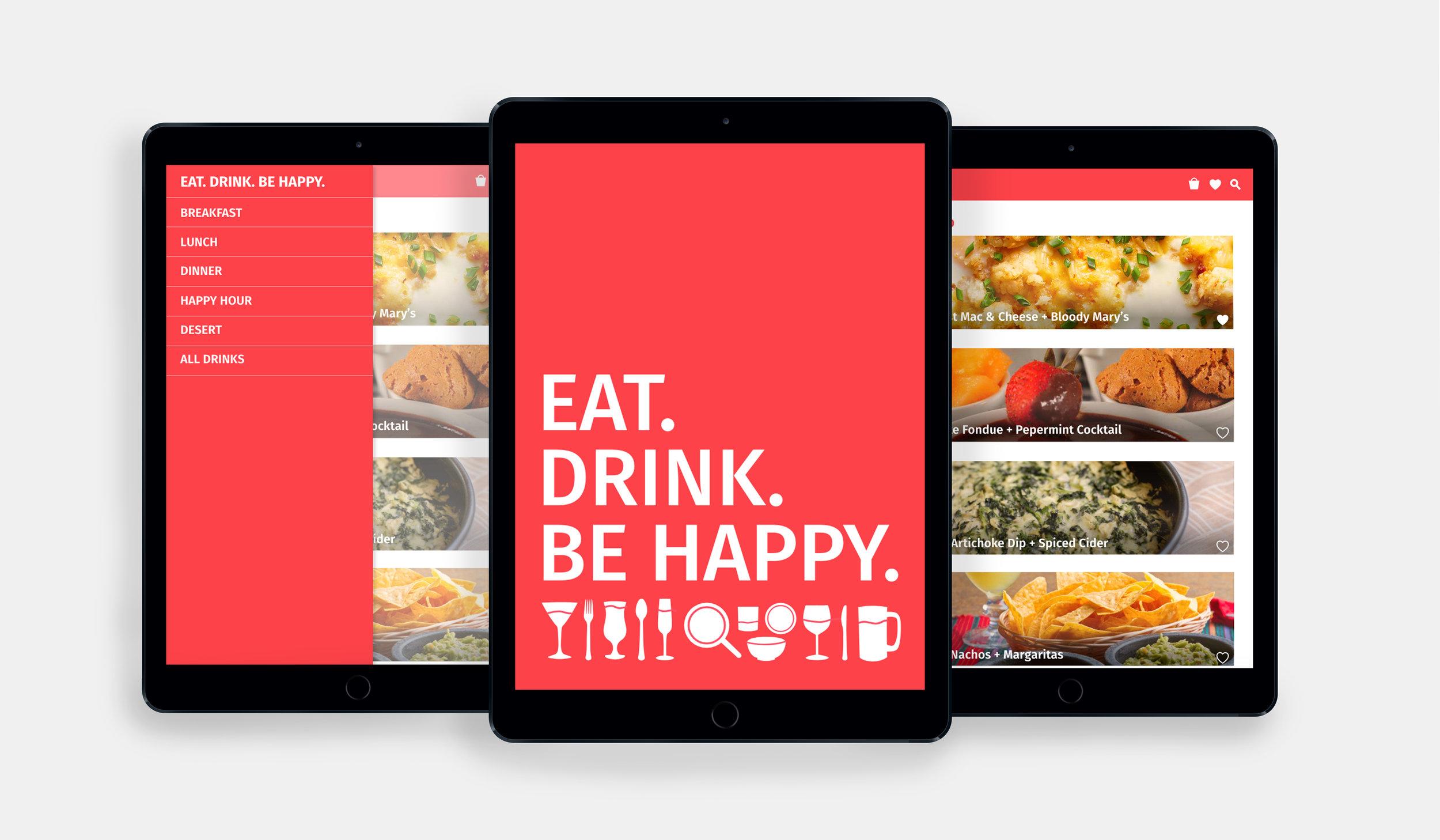 cooking screens.jpg