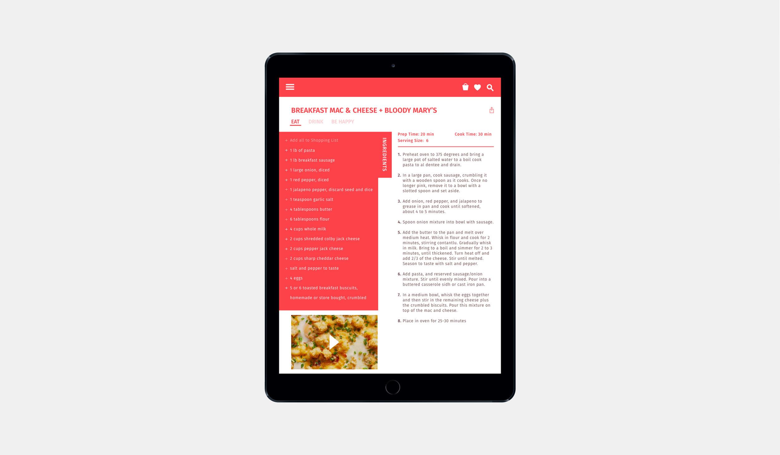 cooking screens-1.jpg