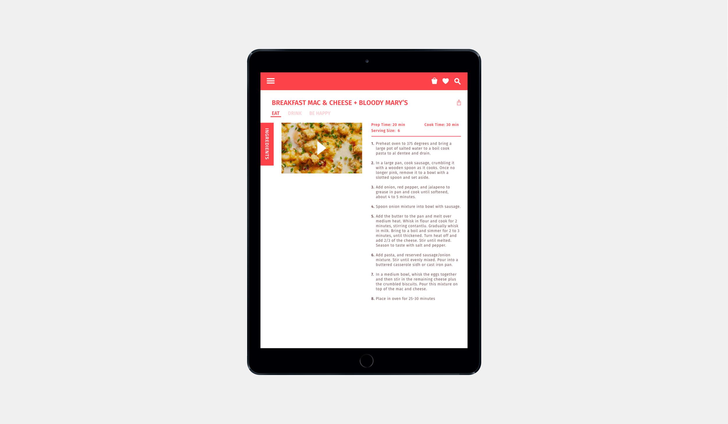 cooking screens-2.jpg