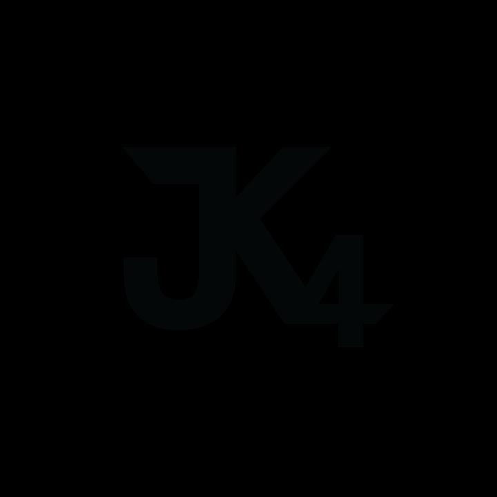 jk3.png