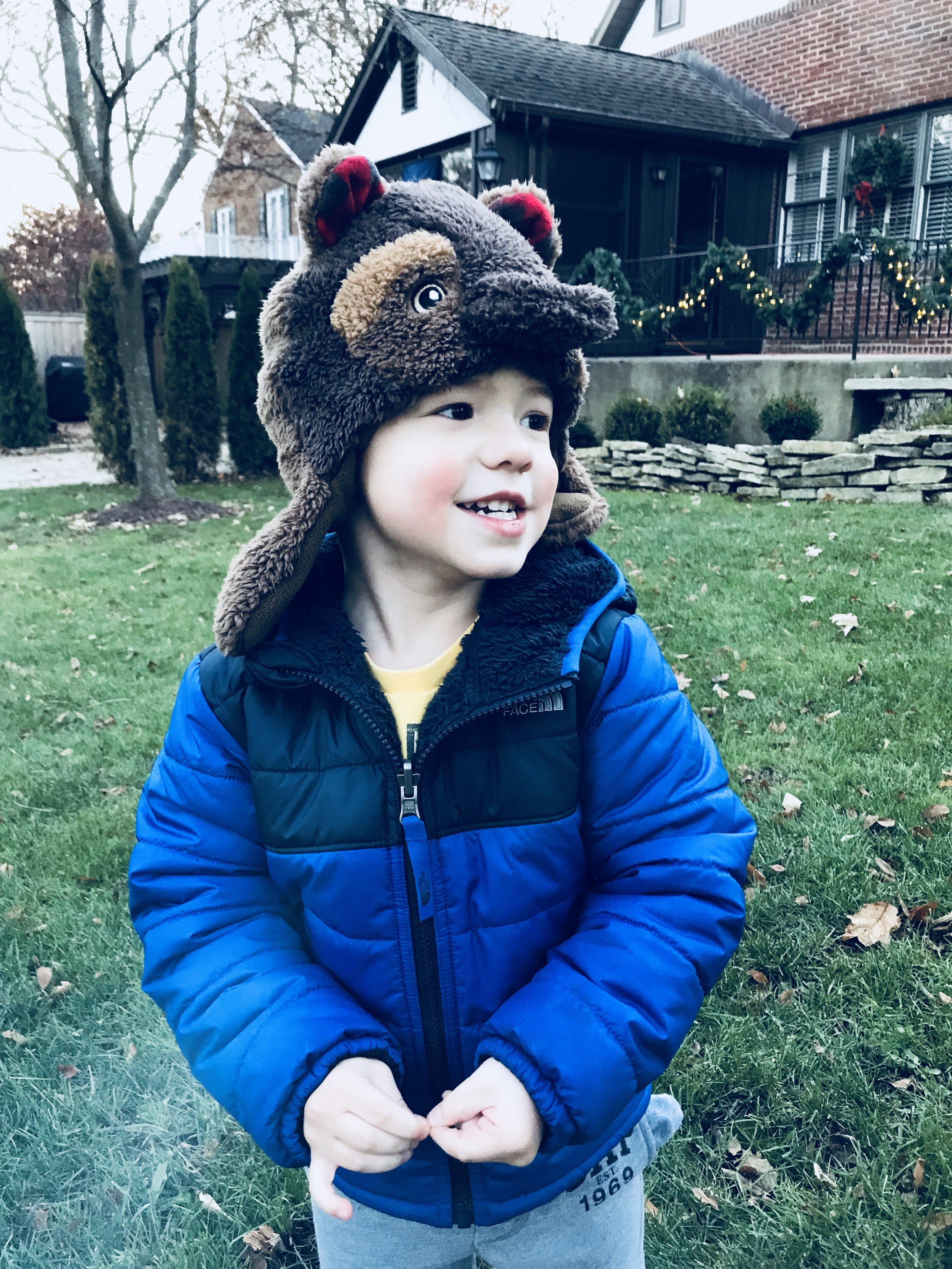 hunter_bear-hat.jpg