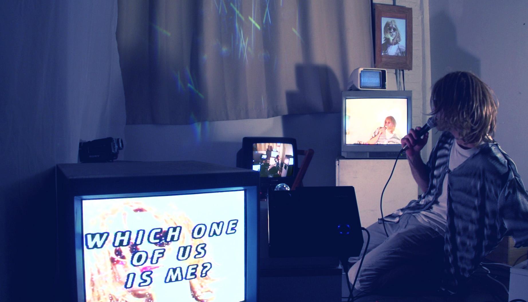 VIDEOPROGRAM_doc22.jpg