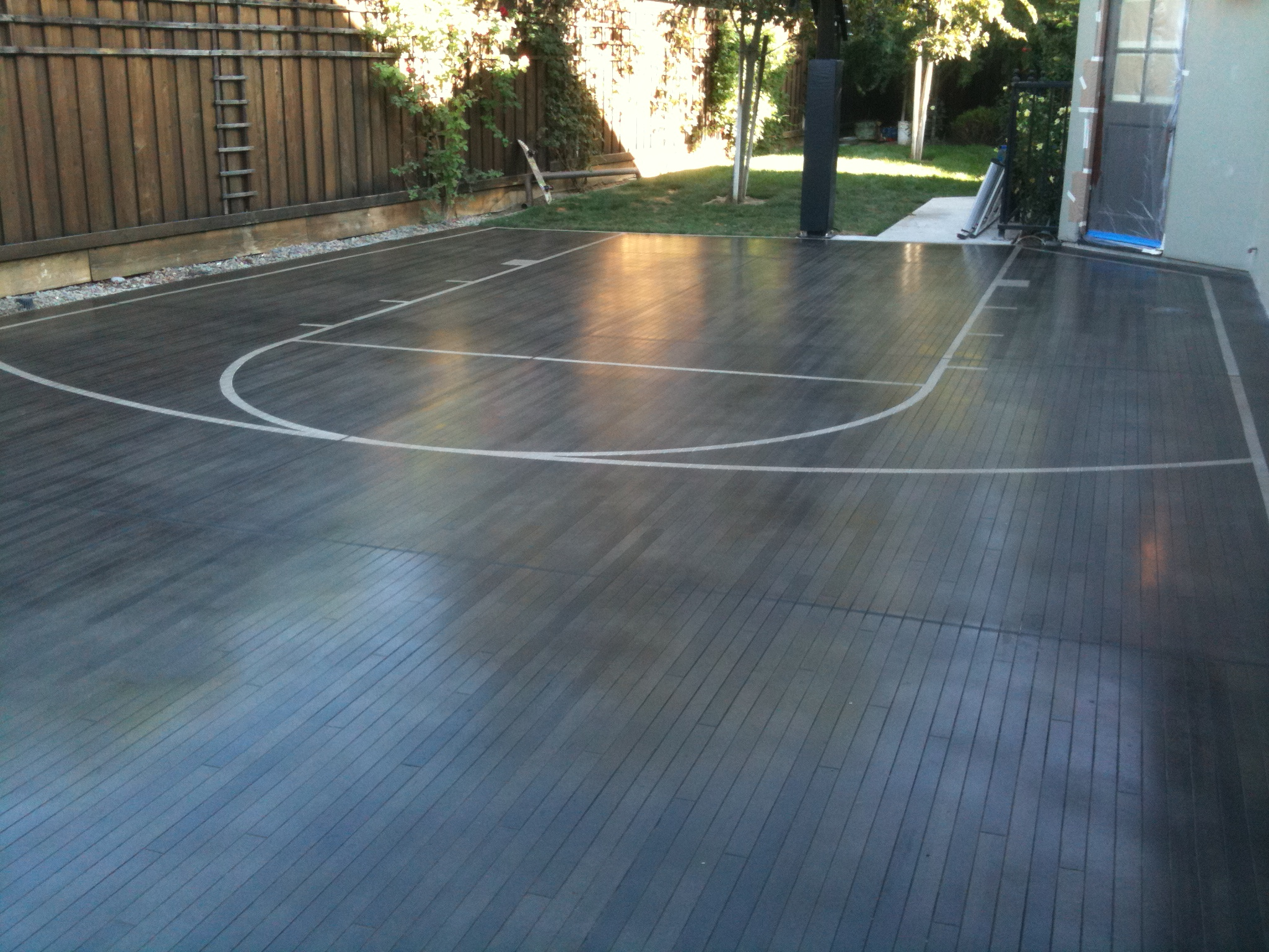 Outdoor Basketball court.JPG