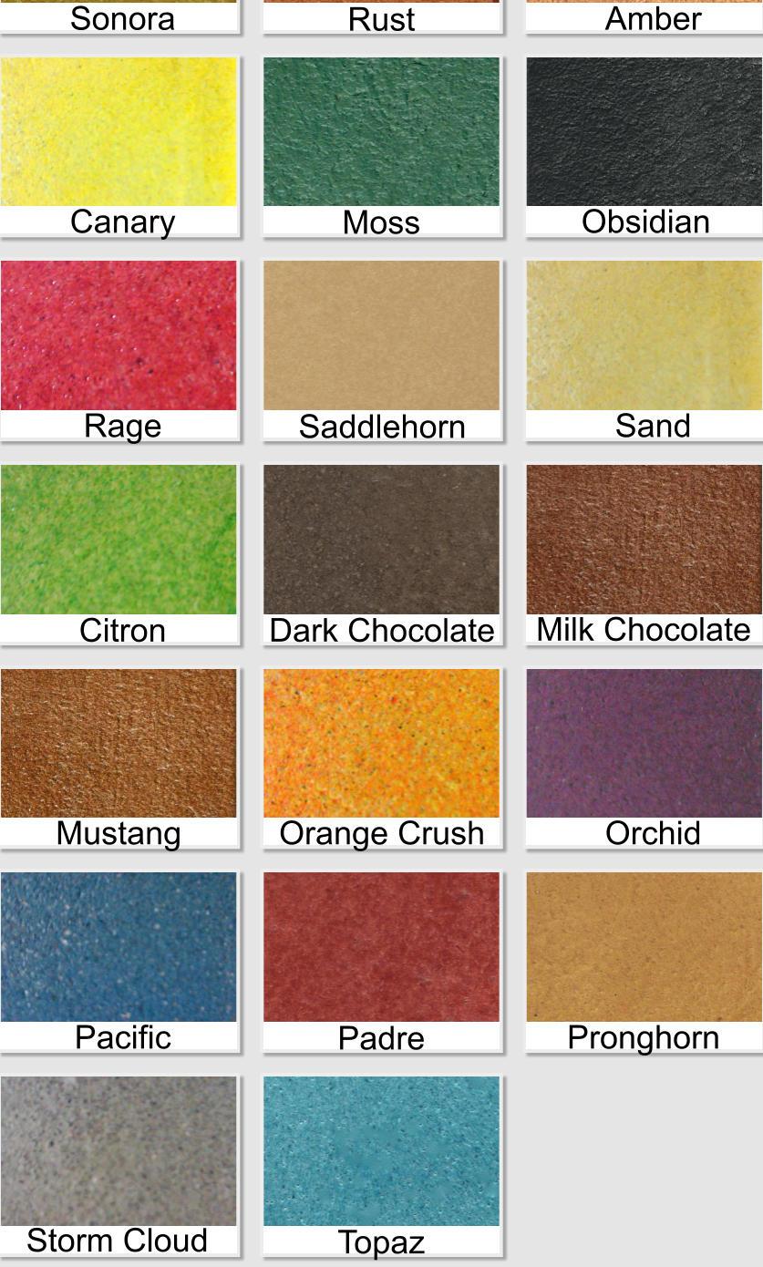 extertior Dye.jpg