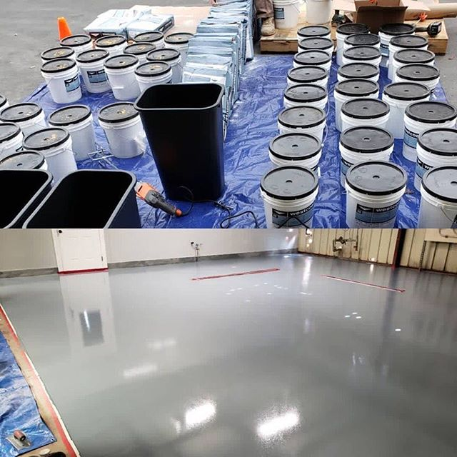 The Prep Concrete crew was hard at work, installing another Temper-Crete floor By @westcoat . This time for @jackrussellfarmbrew . Looks great! #polishedfloors #polishedconcrete #polishedconcretefloors #epoxyfloor #decorotiveconcrete #commercialflooring #industrialflooring #residentialflooring #residentialdesign #concrete #concretecountertops #flooringremoval #concretegrinding #concreteprep #concretelife #htcamera #ermator #ermatorvacuums #metabo #westcoat #westcoast #sasecompany #outdoorconcrete #outdoorconcretekitchen #stainedconcretefloors #bestconcrete