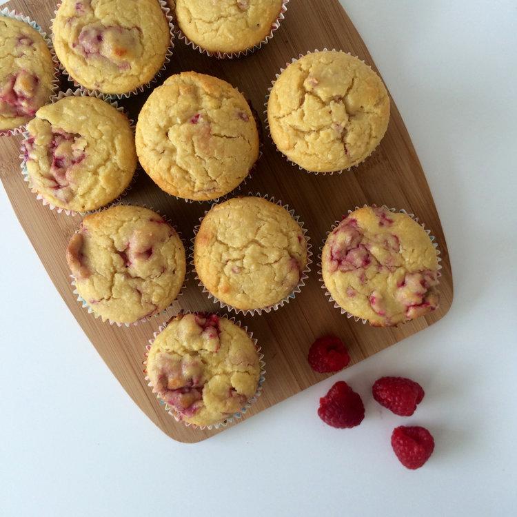 GF rasapberry lemon yogurt muffins 3.jpg