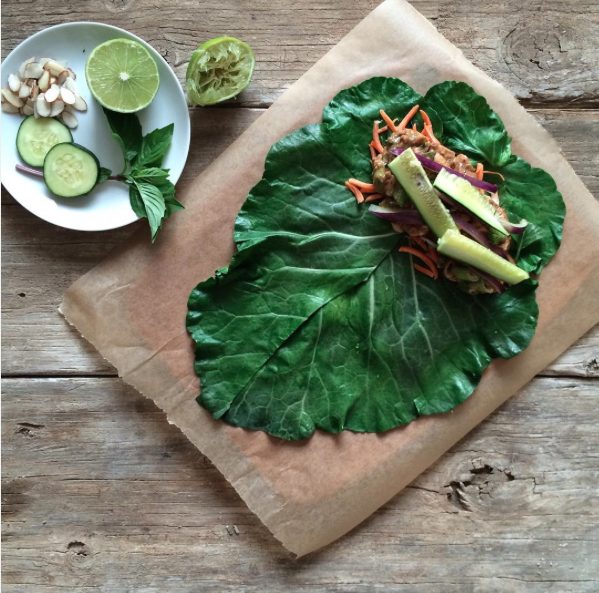 thai collard chicken wraps 2.png