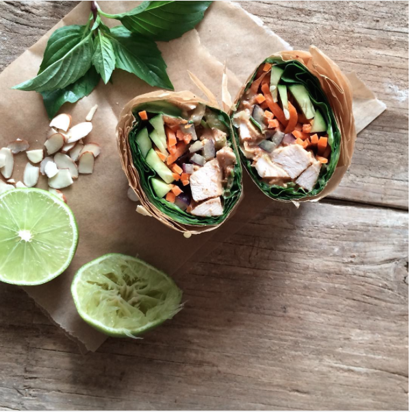 thai chicken collard wrap 1.png