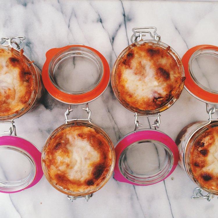 triple protein mini lasagna.jpg