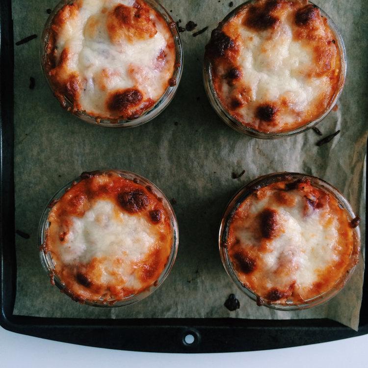 cooked mini lasagna.jpg