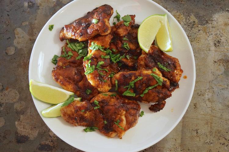 honey glazed chicken thighs 2.jpg