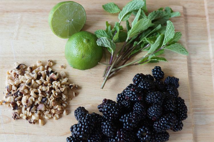 mint blackberries walnuts lime.jpg