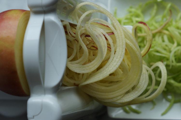 spiralized apple.jpg