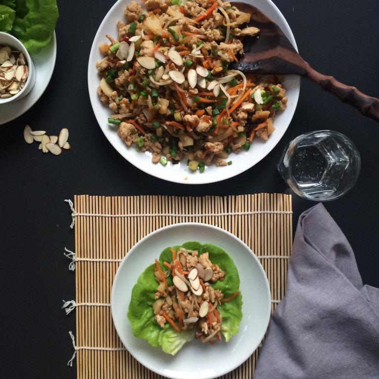 spicy lemongrass chicken lettuce wraps.jpg