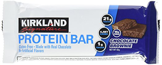 kirkland protein 2.png