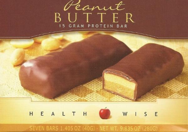 Health_wise_diet_Peanut_Butter_weight_loss_protein_bar_diet_on_sale_dietonsale__72750.1420740096.1280.1280_1024x1024@2x.jpg