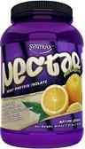 nectar lemonade.jpg