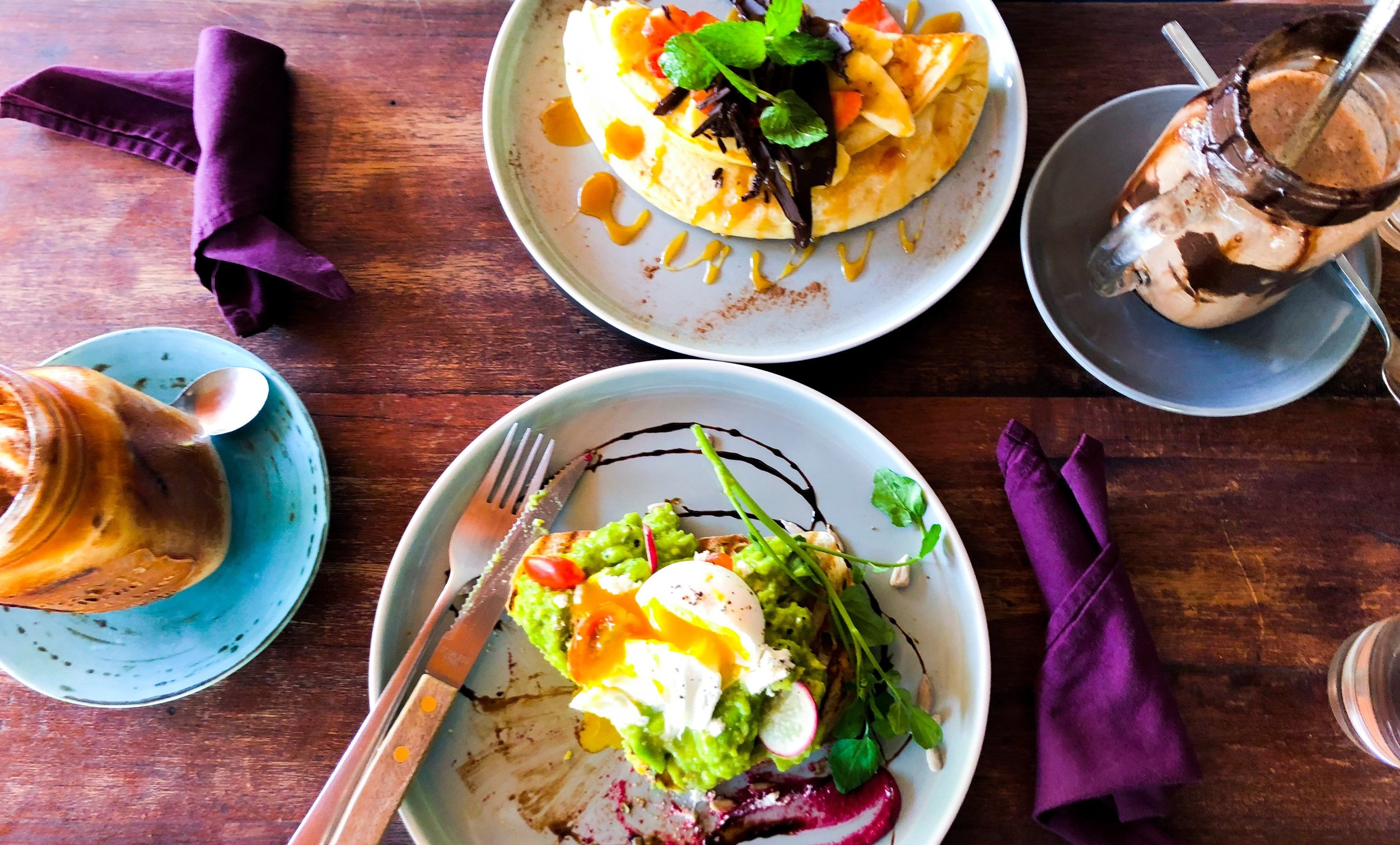 appetizer-breakfast-cafe-1058435.jpg