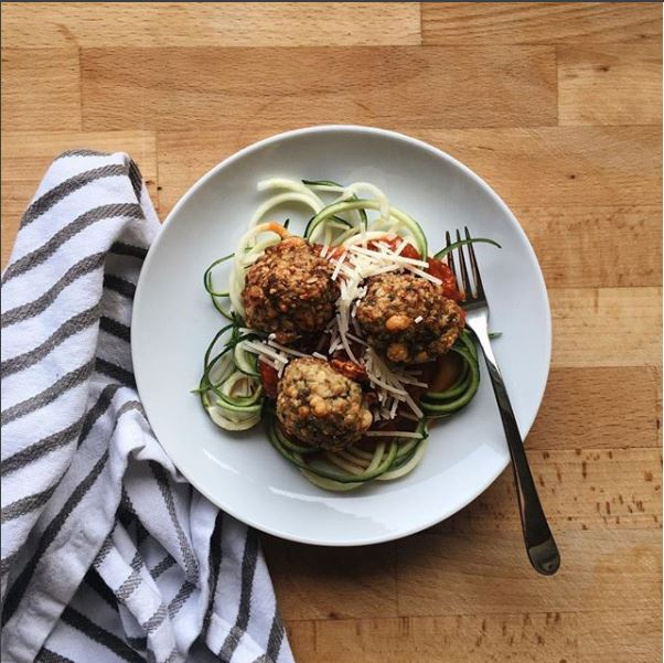 meatballs and zoodles.JPG