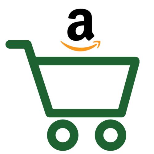 My Bariatric Dietitian Amazon Shop