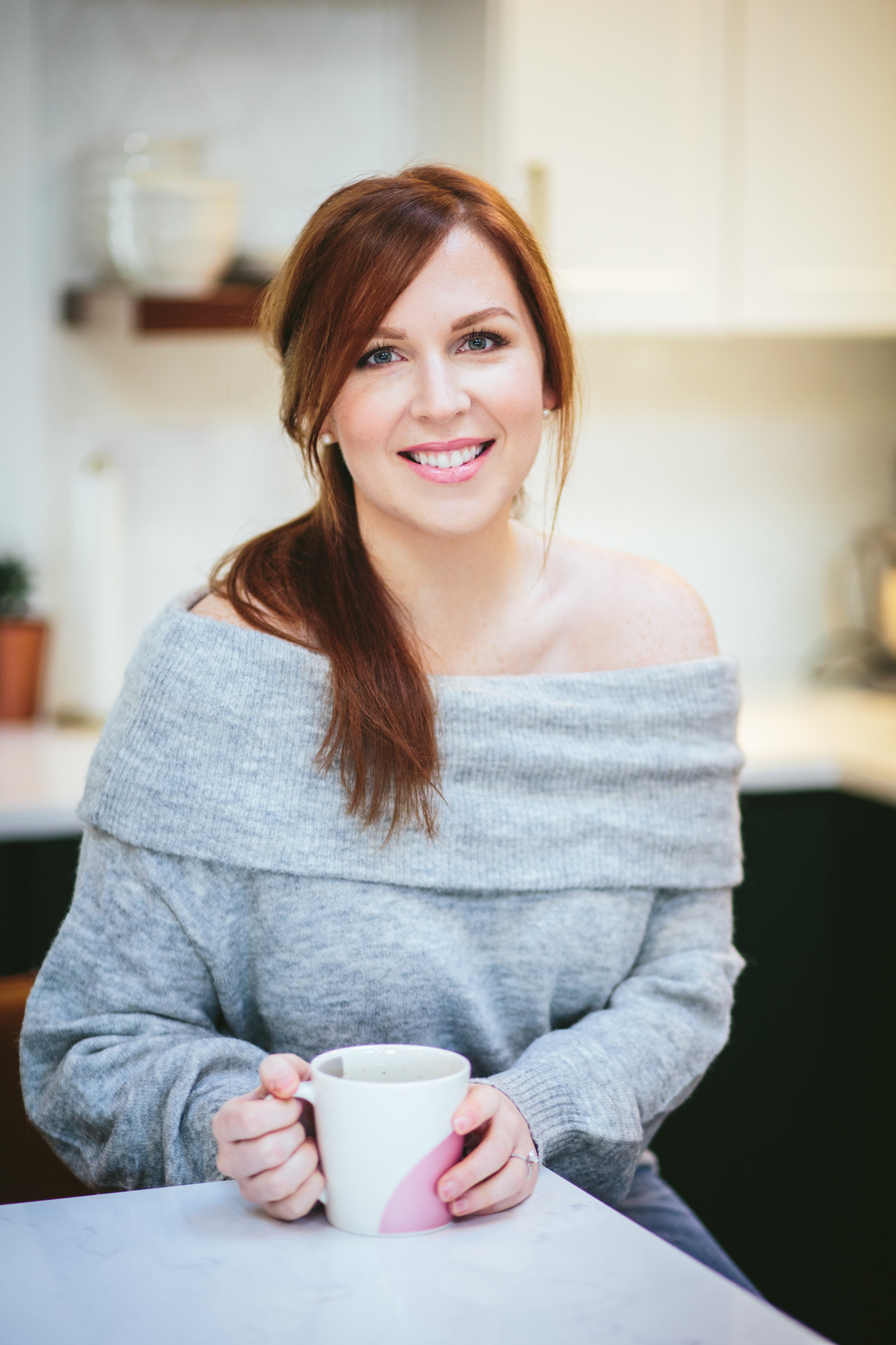 Megan Moore Bariatric Dietitian Nutritionist