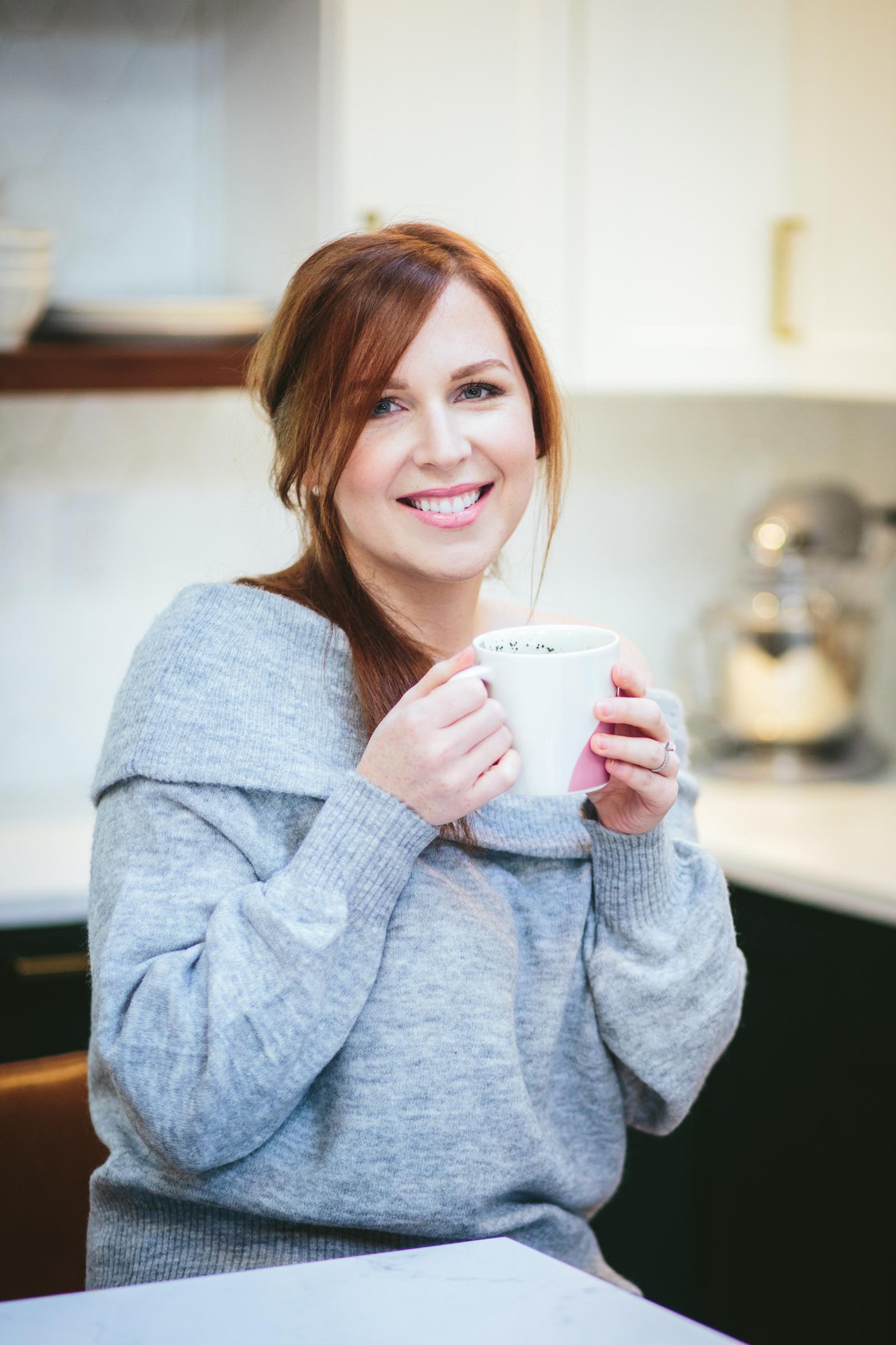 Megan Moore Bariatric Dietitian Nutrition