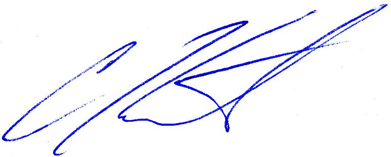 Kriel Signature.jpg
