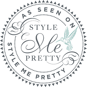 style me pretty.png