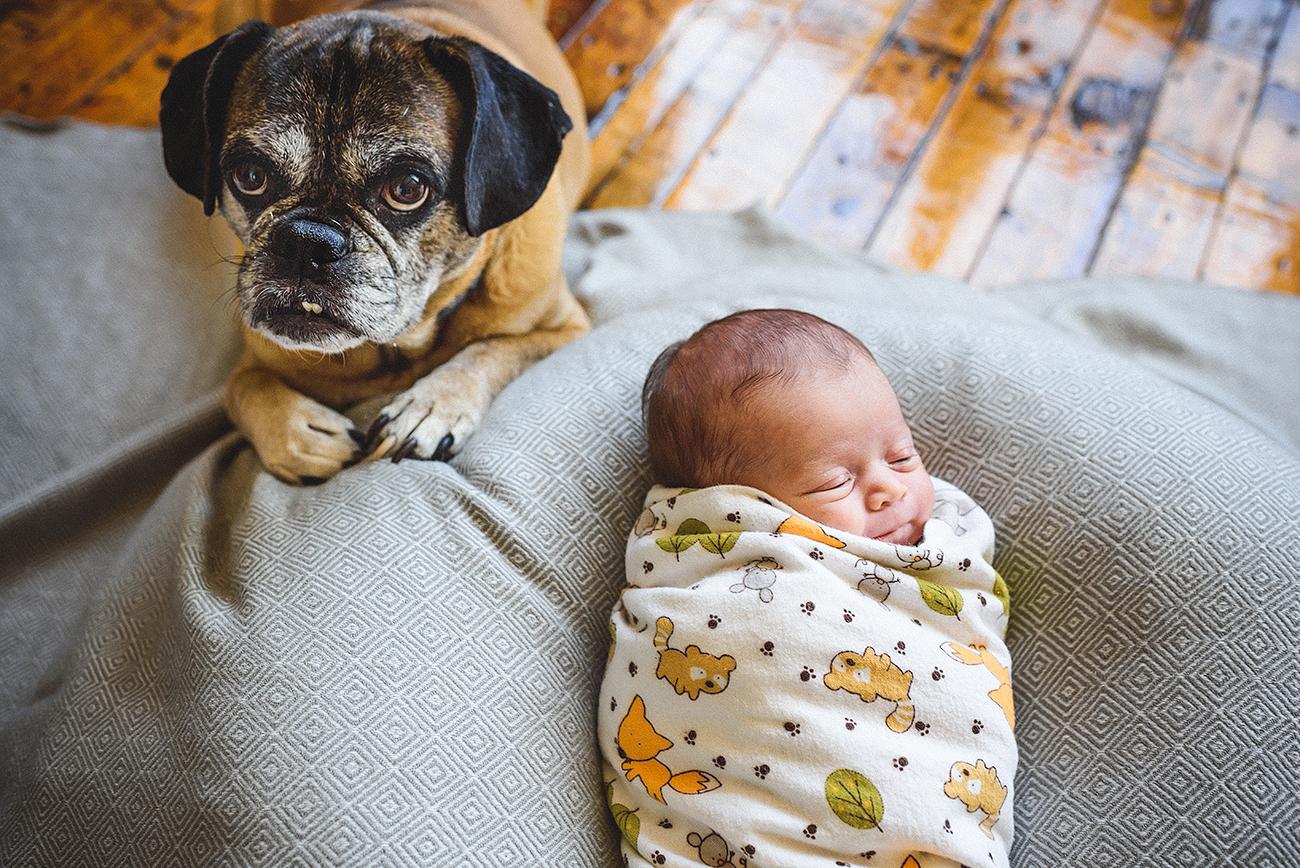 jmp_newborn_004.jpg