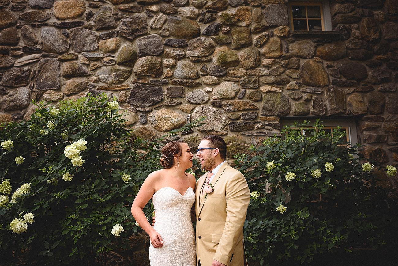 jmp_wedding_001.jpg