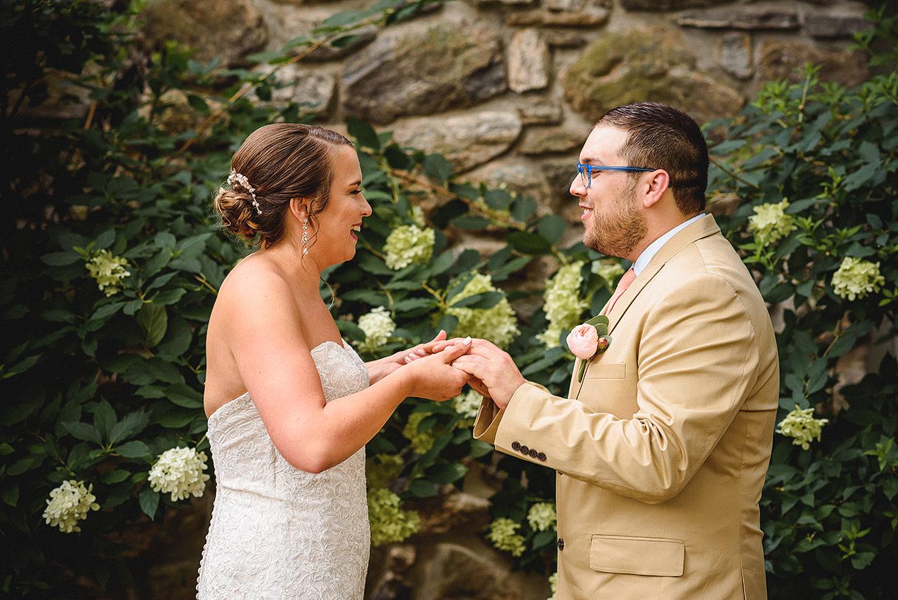 jmp_wedding_008.jpg