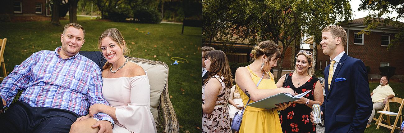 jmp_wedding_037.jpg