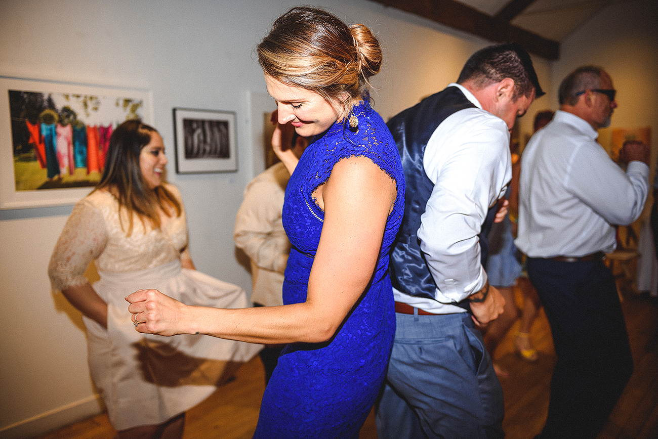 jmp_wedding_051.jpg