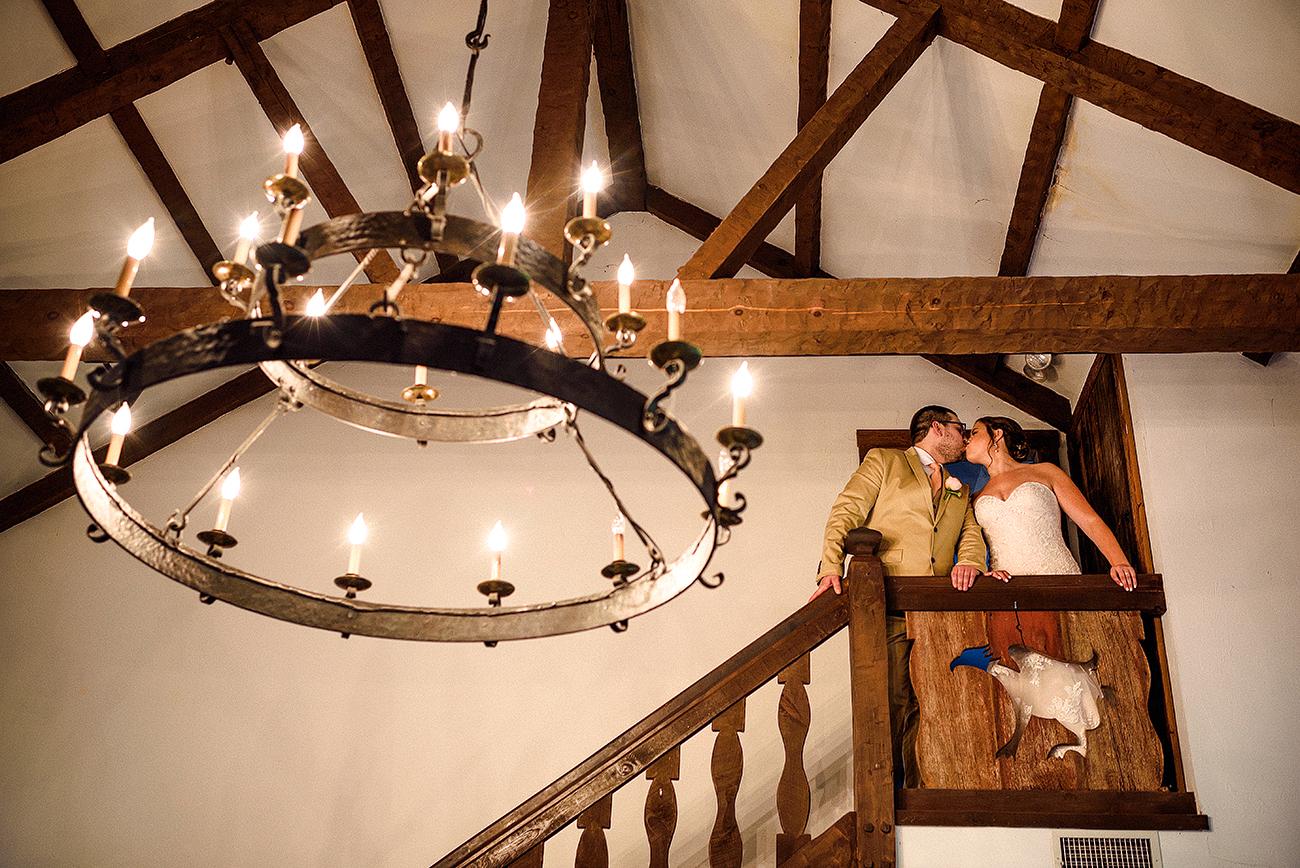 jmp_wedding_053.jpg