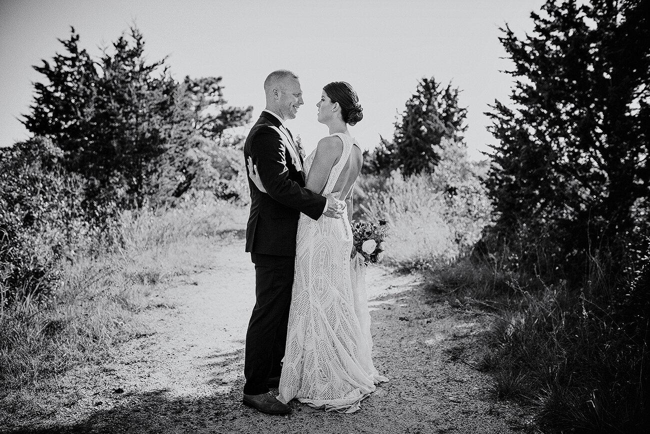 JMP_Wedding_014.jpg
